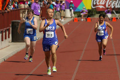 http://www.goodnewsnetwork.org/four-athletes-who-totally-crushed-it-at-the-2015-special-olympic-games/