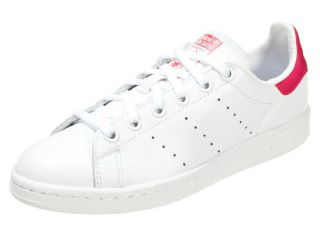 https://ad.zanox.com/ppc/?30995656C40759050&ulp=[[https%3A%2F%2Fwww.zalando.fr%2Fadidas-originals-stan-smith-baskets-basses-white-ad113d00g-a11.html]]