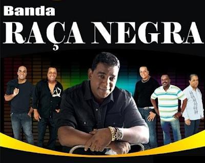 próximos shows raça negra 2013