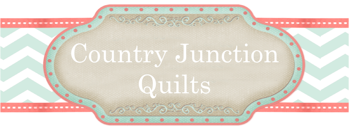 Country Junction Quilts