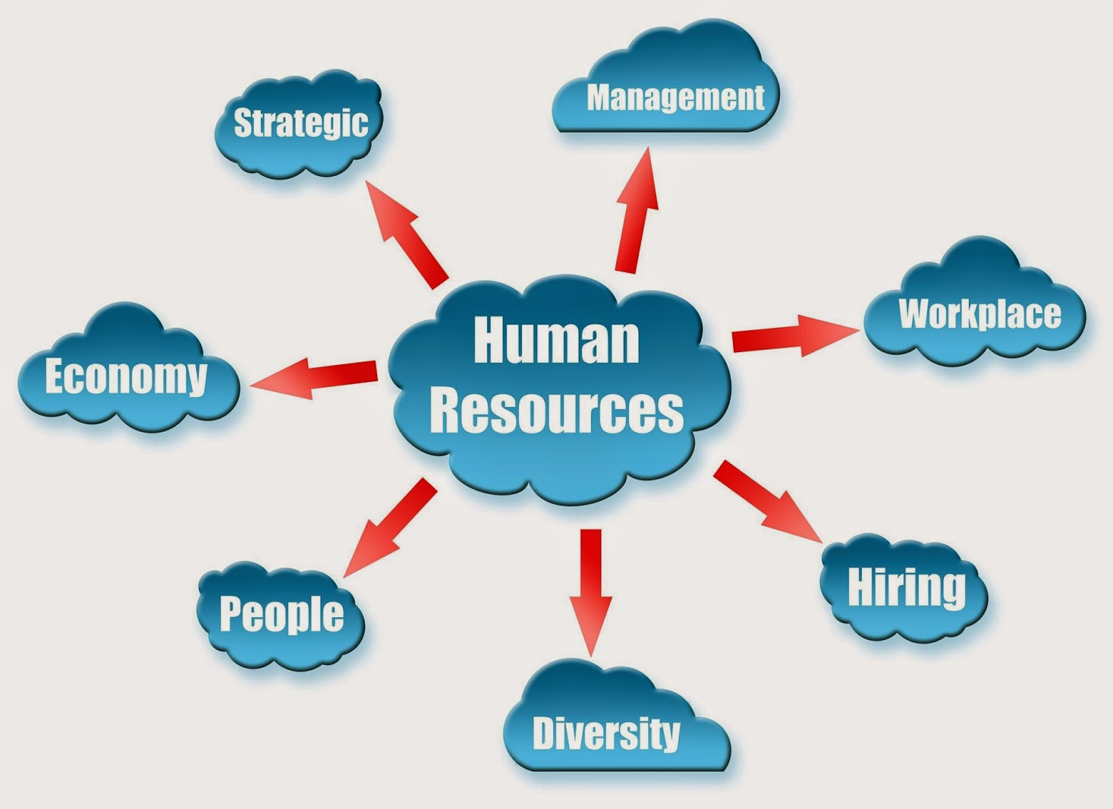 online human resources software