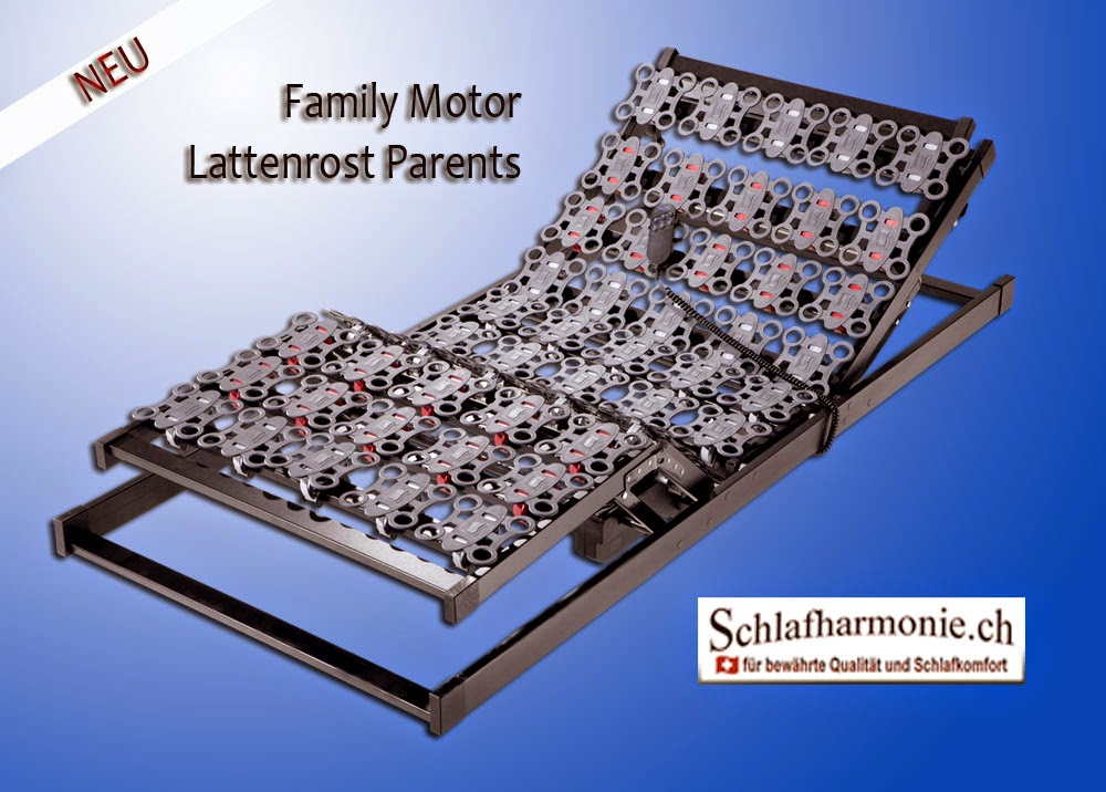http://www.schlafharmonie.ch/product_info.php?info=p32_neu---family-motor-lattenrost-parents.html