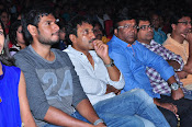 Cinema Choopista Maava audio launch-thumbnail-13