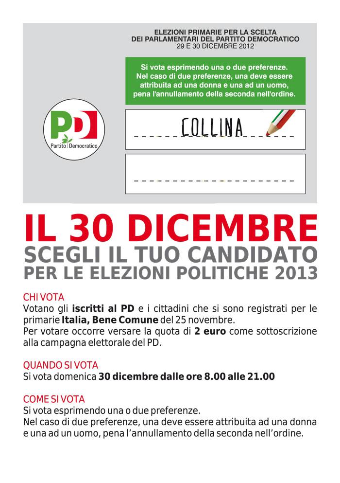 Faenza per matteo renzi for Numero parlamentari pd