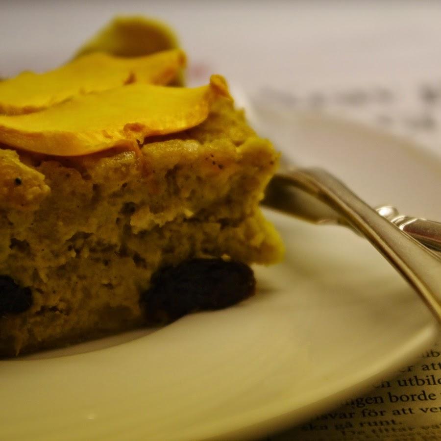 Пироги на тонком имбирном тесте