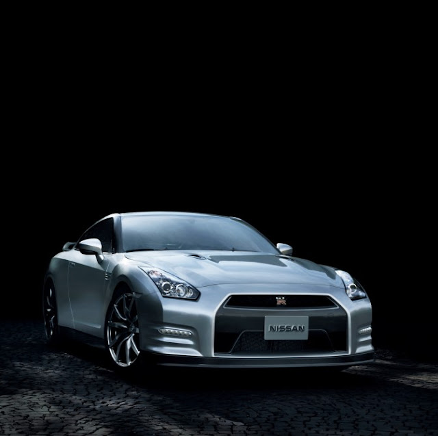 The 2013 Nissan GT-R , Nissan GT-R 2013 , New Nissan GT-R , 2013 Nissan GT-R specs , 2013 Nissan GT-R features , 2013 Nissan GT-R video , 2013 Nissan GT-R photos , 2013 Nissan GT-R launch date , 2013 Nissan GT-R price
