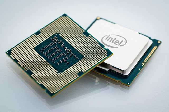 http://3.bp.blogspot.com/-H9gA__Lu4ww/Vke6BN5nSiI/AAAAAAAANGM/omE6It1IgMs/s1600/Intel-processor.jpg