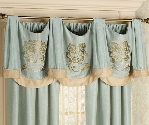 Galeri inspirasi Desain Gorden Rumah Minimalis yg cantik