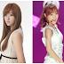 Secret's Jieun weight loss: Before and After
