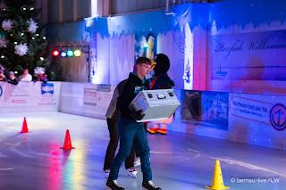 131129 Bernau+on+ice 2593