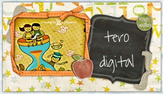 Tero Digital
