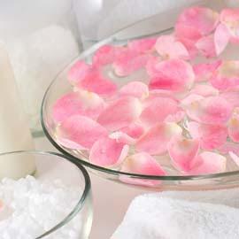 agia de rosas