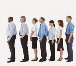 superare la disoccupazione trovando posto