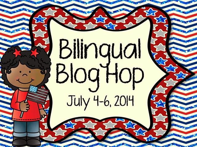 http://leahmeiser.blogspot.com/2014/07/fourth-of-july-blog-hop.html