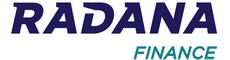Radana Finance