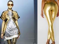 Erkeklerin nefret ettiği moda trendleri