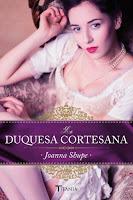 http://www.titania.org/es-ES/catalogo/catalogo/la_duquesa_cortesana-500000319?id=500000319