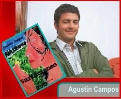 Agustín Campos