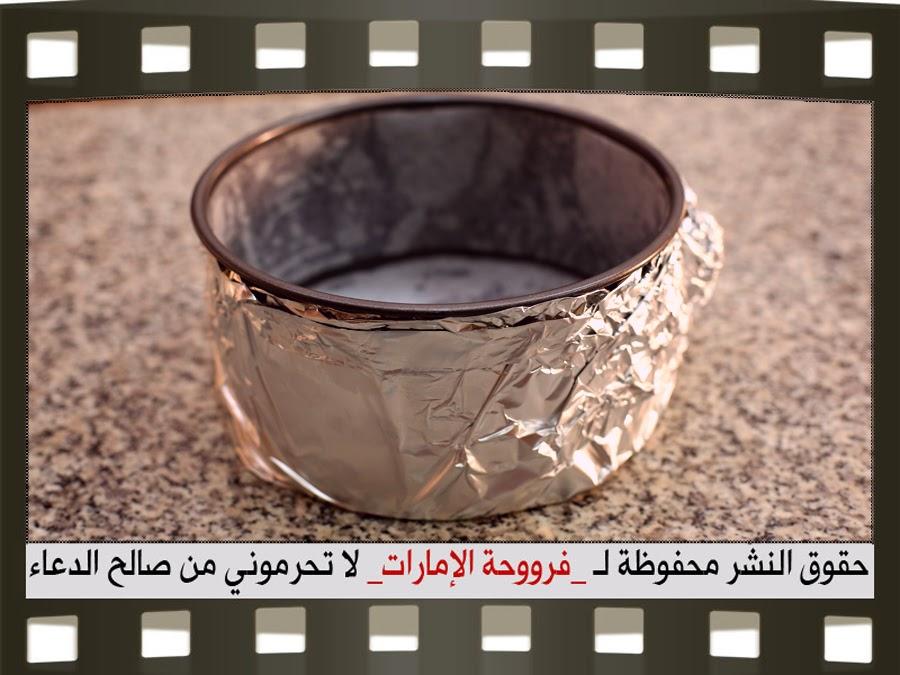 http://3.bp.blogspot.com/-H9nLKPnBMrA/VGCrlIqTjII/AAAAAAAACCo/A-8oAFaN724/s1600/6.jpg