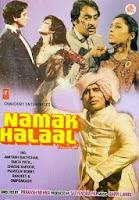 namak halal songs free download mp3