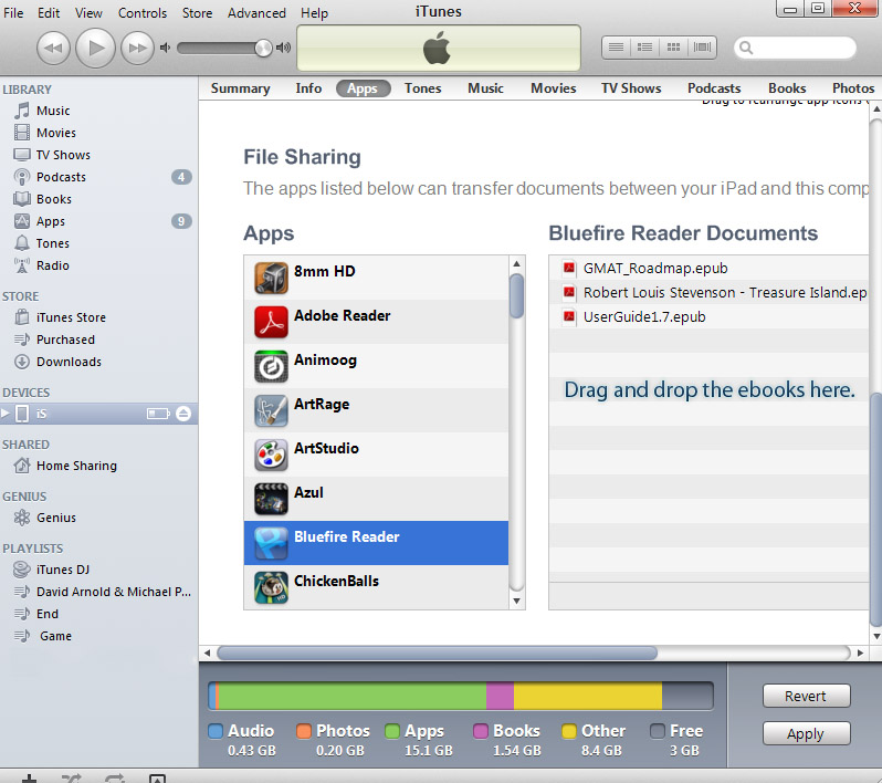 how to download adobe digital editions on mac