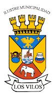 Municipalidad de Los Vilos