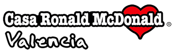 Casa Ronald Valencia