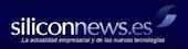 DirectodelOlivar en SiliconNews