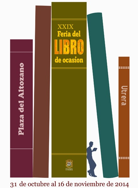 http://www.pasionfmradio.com/noticia/2780/0/UTRERA-LA-XXIX-EDICION-DE-LA-FERIA-DEL-LIBRO-SE-CELEBRA-HASTA-EL-16-DE-NOVIEMBRE-EN-LA-PLAZA-DEL-ALTOZANO-/