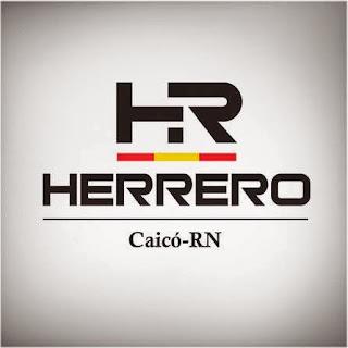 LOJA HERRERO CAICÓ
