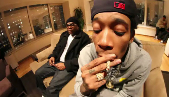 wiz khalifa quotes about weed. wiz khalifa quotes about weed.