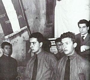 ROMA 1958