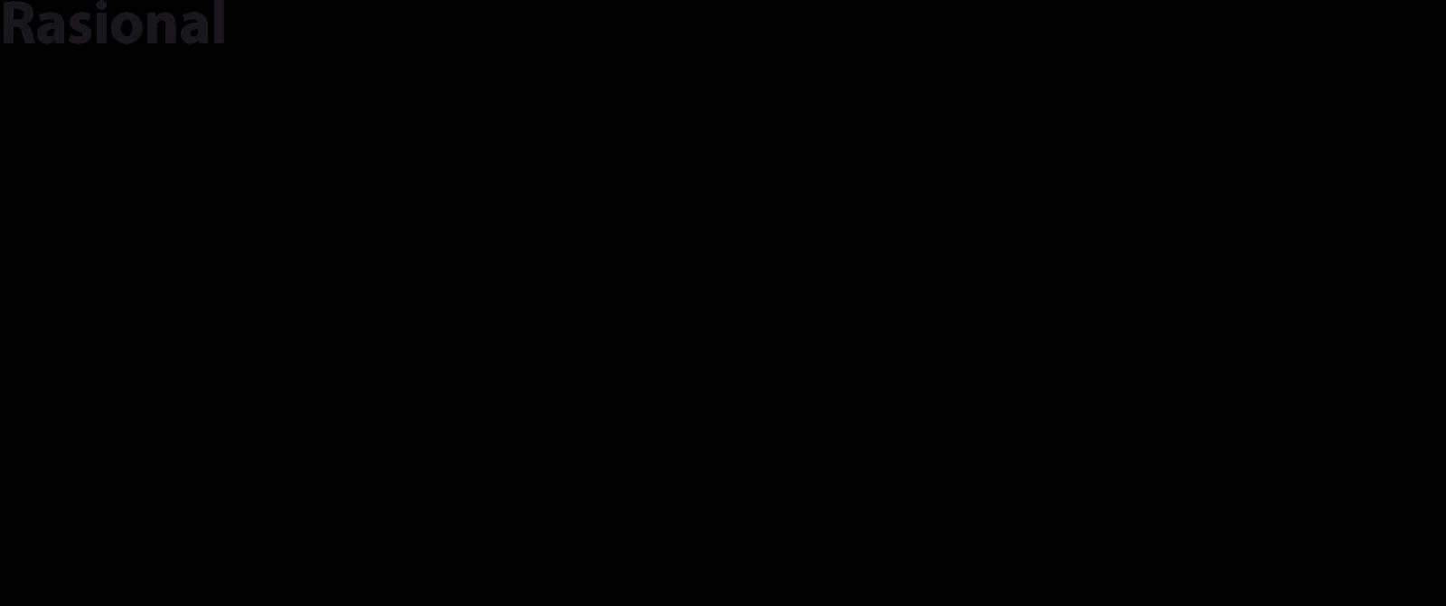 isyraq rest house logo kementerian pendidikan malaysia