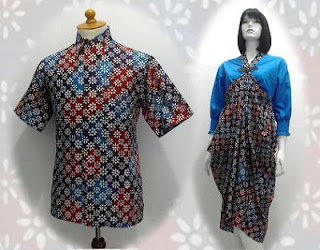 MODEL BAJU PESTA MODERN 2013 PALING TRENDY
