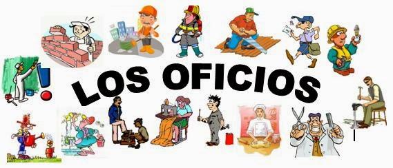 Catálogo de Cualificaciones Profesionales