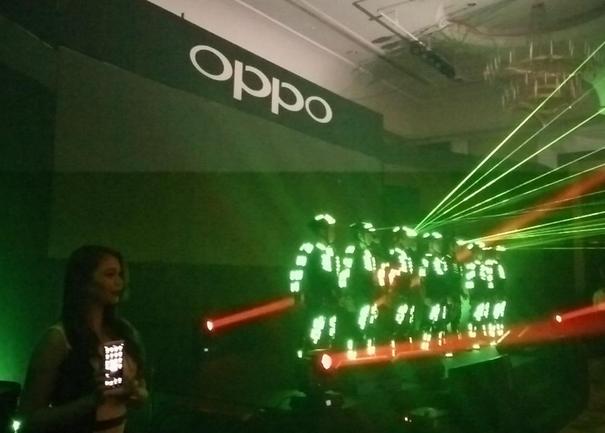 Oppo R7 Lite Philippines, Oppo R7 Plus Philippines