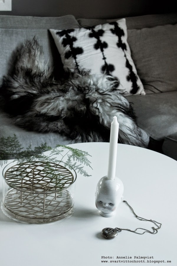 qubus, handmade, tjeckien, little joseph, inredning, inredningsblogg,