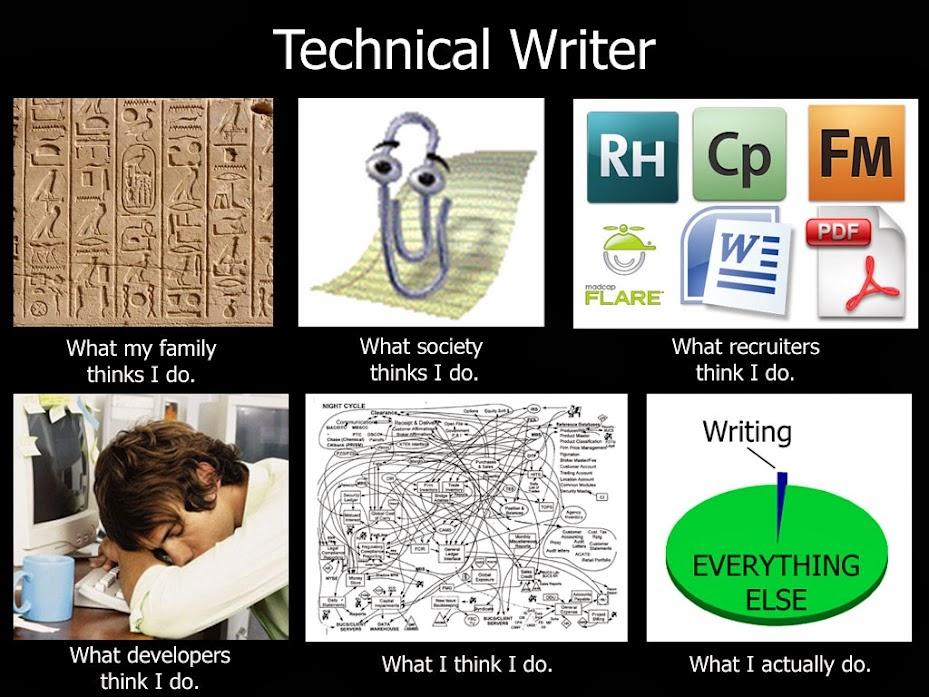 Best resume writing services 2014 chennai