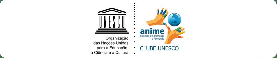 Clube Unesco Anime