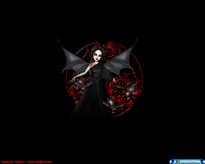 Gothic Art, Wallpaper gothic,GOTHIC BLOG