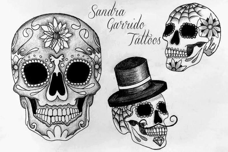 Calaveras+mexicanas.jpg