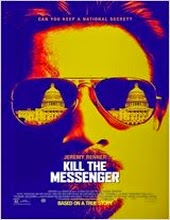 http://3.bp.blogspot.com/-HA3UkOPI7Nc/U5Ykoz3jJZI/AAAAAAAAAKc/pnRVSlTaNQs/s1600/capa-do-filme-kill-the-messenger.jpg