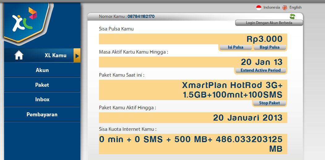 520 · 79 kB · jpeg, Cara Cek Sisa Kuota Internet XL (Info Terbaru