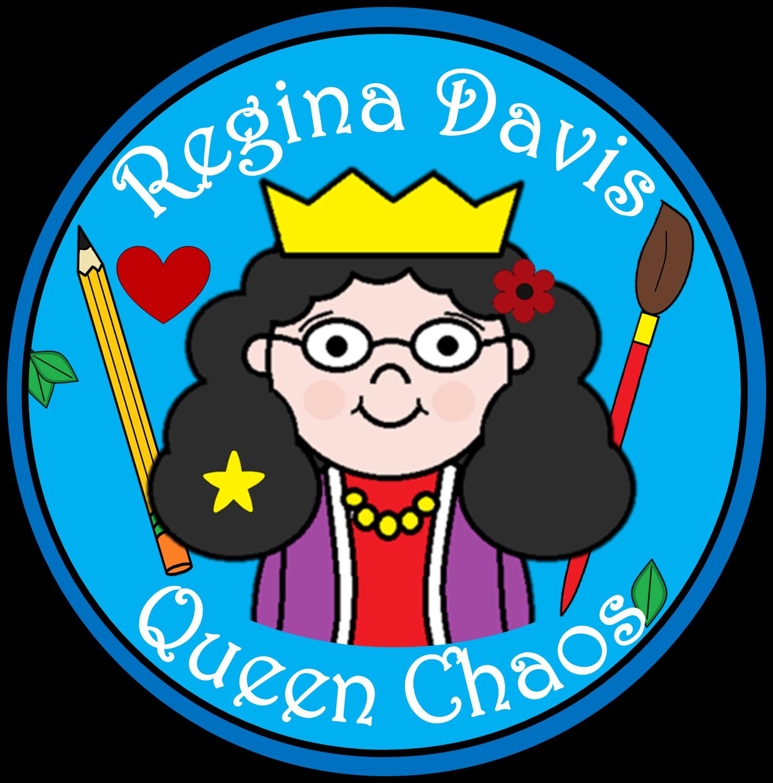 http://www.teacherspayteachers.com/Store/Regina-Davis