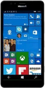 Teacup Chihuahuas, microsoft lumia mobile price in bangladesh (0)No (0) Volver