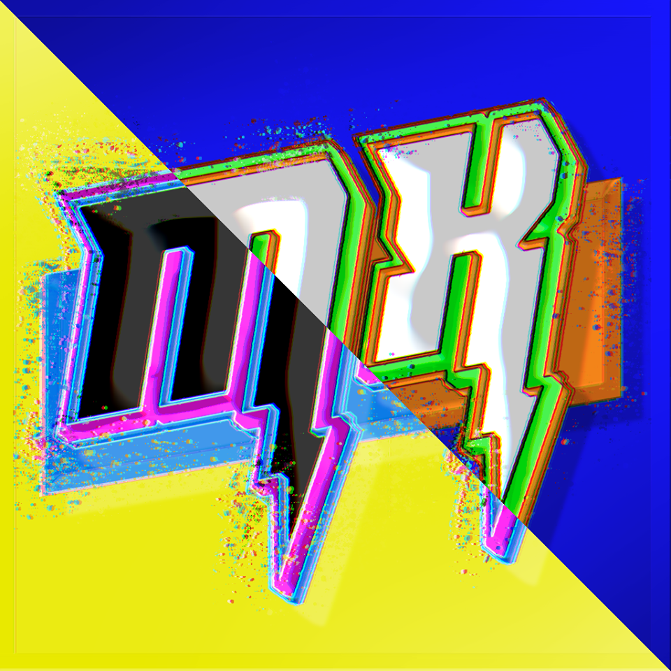 Sponsor: Multiply MX