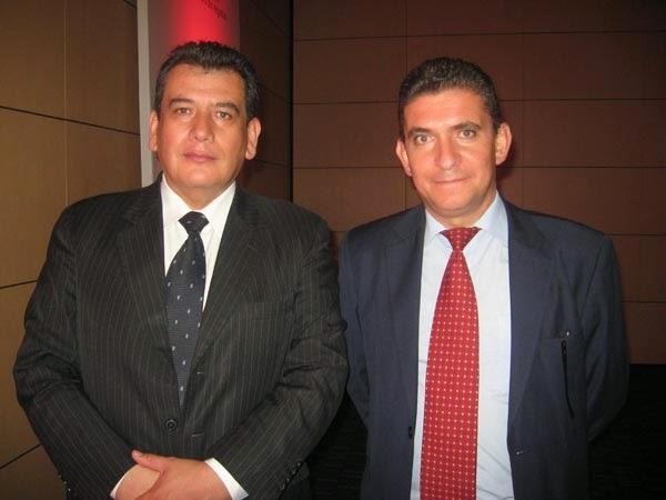 LANZAMIENTO-DELCOP-COLOMBIAS-SAS-PRESENTÓ-PROGRAMA-ONNECT-SOCIOS-ALIADOS-ESTRATÉGICOS