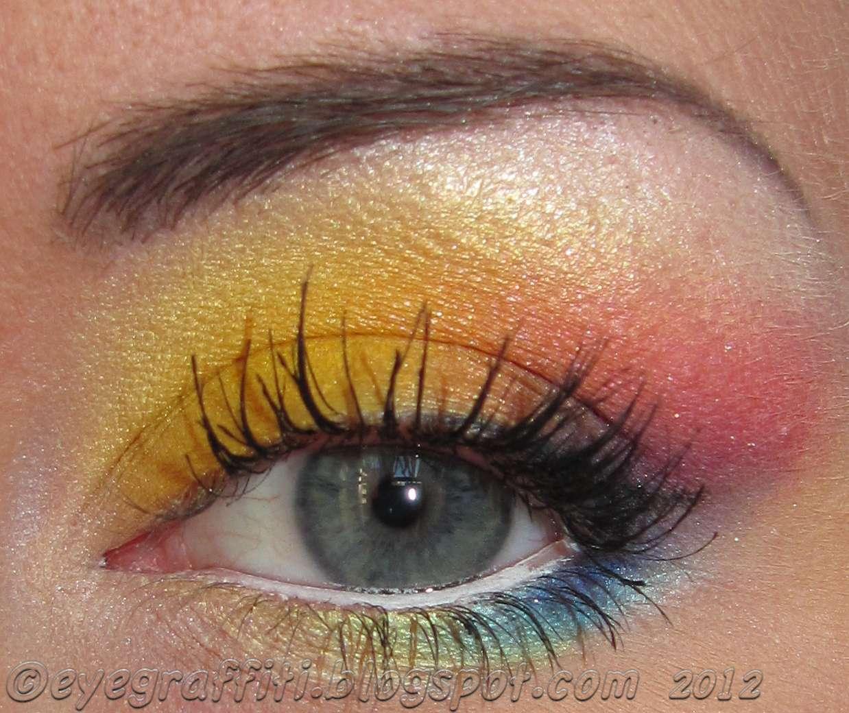 Sunset makeup يجننننننن IMG_0269wtmk.jpg