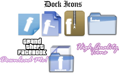 facebook stile