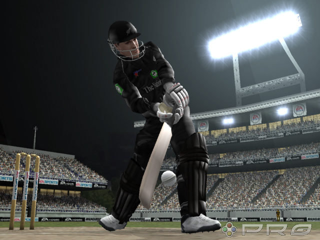 Ea sports cricket free download pc game full version